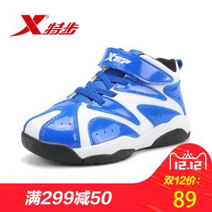 XTEP/特步 685415123250