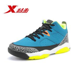XTEP/特步 685415126708