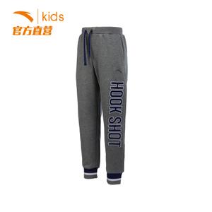 ANTA/安踏 35641742-BC19-4
