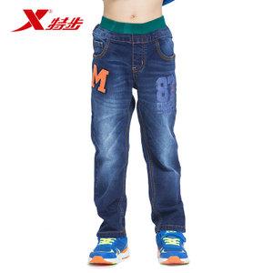 XTEP/特步 685325740238