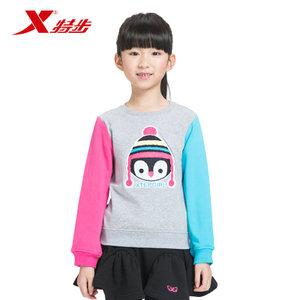 XTEP/特步 685424050017