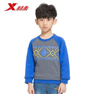 XTEP/特步 685425050150