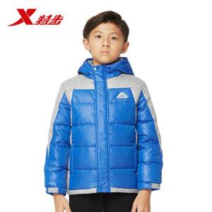 XTEP/特步 684325195189