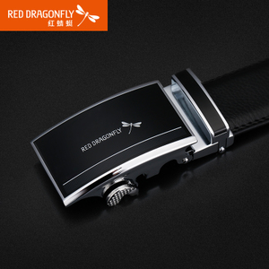REDDRAGONFLY/红蜻蜓 6458J3359-3359
