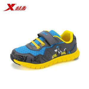 XTEP/特步 686115110005