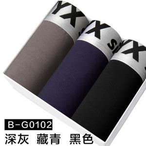 恒源祥 B-G0102