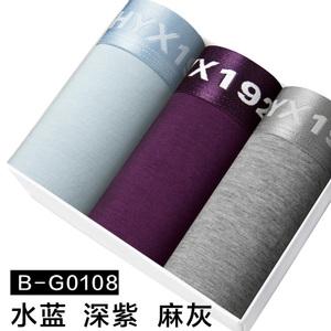 恒源祥 B-G0108