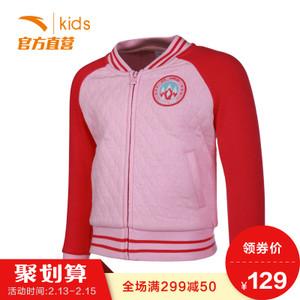 ANTA/安踏 36649703