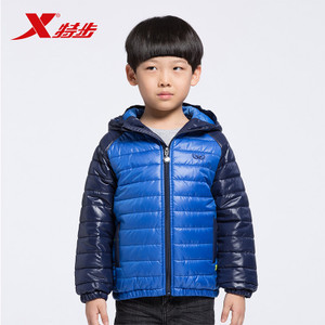 XTEP/特步 684325285187