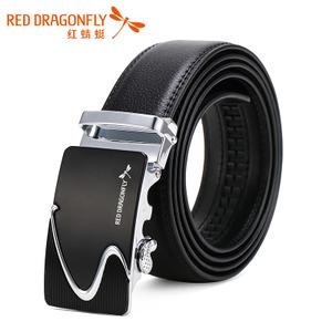REDDRAGONFLY/红蜻蜓 6658CG1211-1212