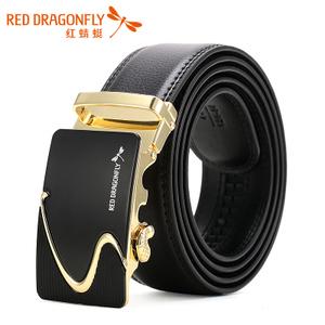 REDDRAGONFLY/红蜻蜓 6658CG1211-1211