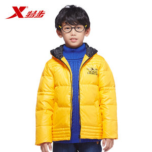 XTEP/特步 686425190235