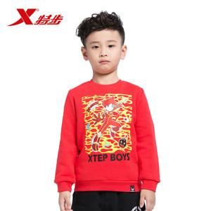XTEP/特步 685425050170