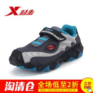 XTEP/特步 686115320091