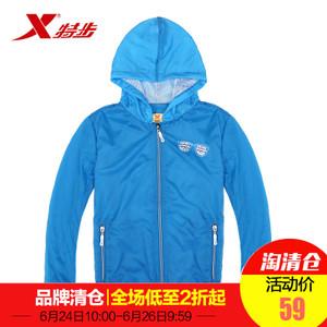 XTEP/特步 685125220071