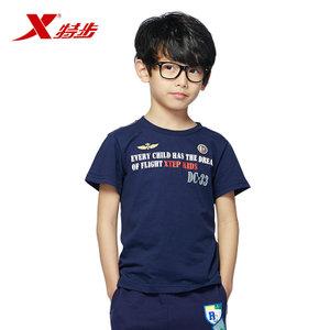 XTEP/特步 686225010066