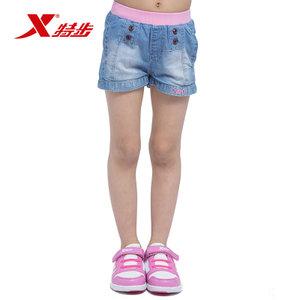 XTEP/特步 685224710292