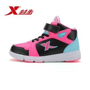 XTEP/特步 685414315126