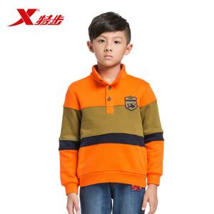 XTEP/特步 686425050080