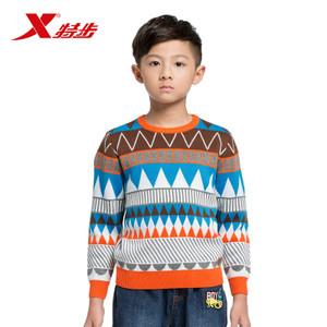 XTEP/特步 685325100176