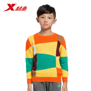 XTEP/特步 685425100144