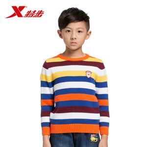 XTEP/特步 685425100143