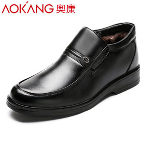 Aokang/奥康 133519005