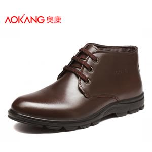 Aokang/奥康 143819006
