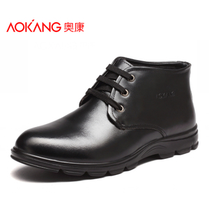 Aokang/奥康 143819005