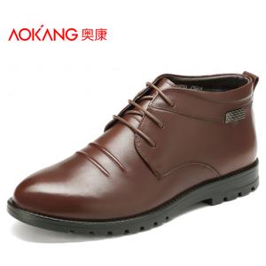 Aokang/奥康 155819010