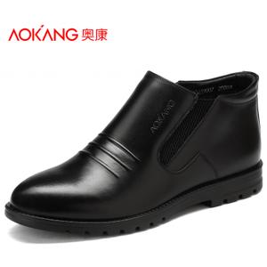 Aokang/奥康 155819007
