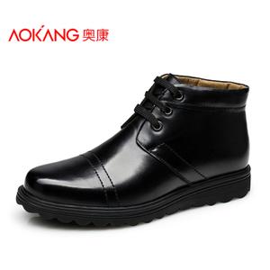 Aokang/奥康 133519152