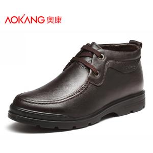Aokang/奥康 133519091