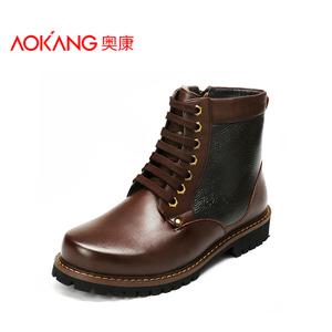Aokang/奥康 143819031
