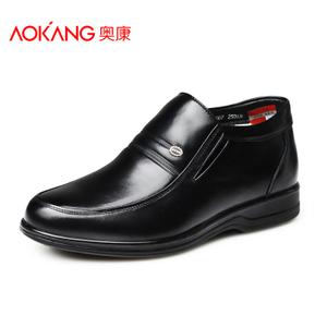 Aokang/奥康 143819007