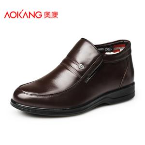 Aokang/奥康 143819008