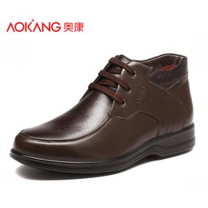 Aokang/奥康 143819027