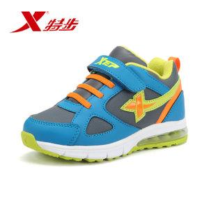 XTEP/特步 686415110662