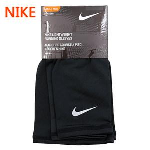 Nike/耐克 NRSD4011