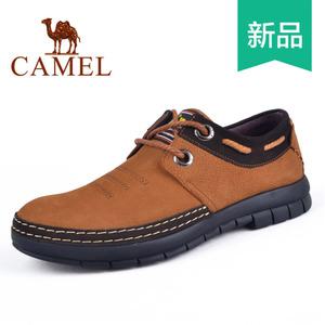 Camel/骆驼 2063059