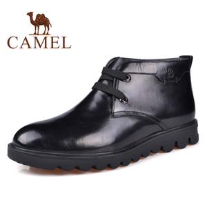 Camel/骆驼 2093009