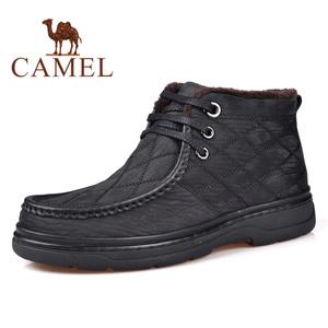 Camel/骆驼 2060116