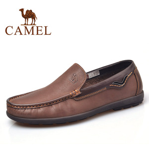 Camel/骆驼 2061084