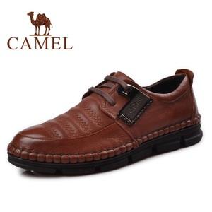 Camel/骆驼 2045048