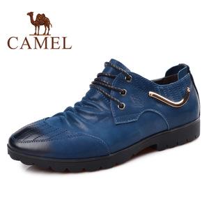 Camel/骆驼 2087033