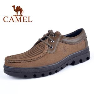 Camel/骆驼 2060086