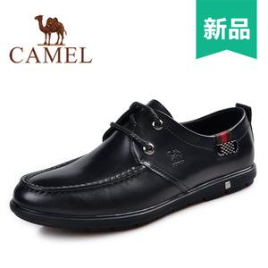 Camel/骆驼 2155313