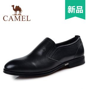 Camel/骆驼 2155305