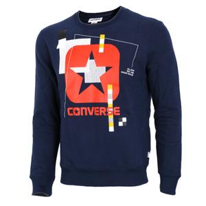 Converse/匡威 10003232-A03
