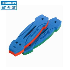 Decathlon/迪卡侬 8167880